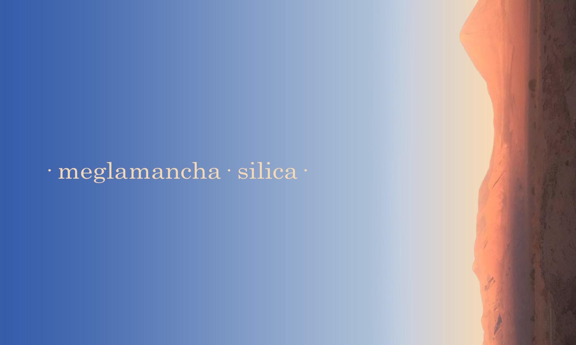 Meglamancha